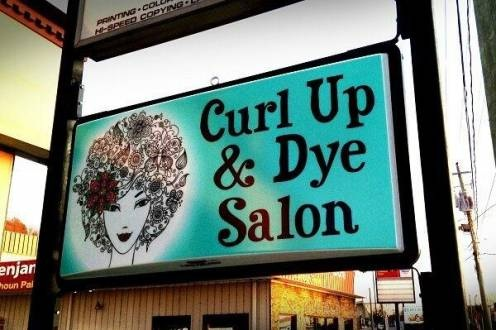 Get Your Hair Done Here