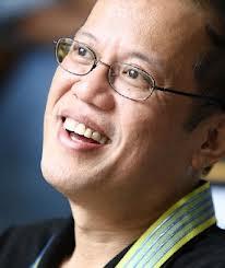 Our Hero BS Aquino NeverFailed