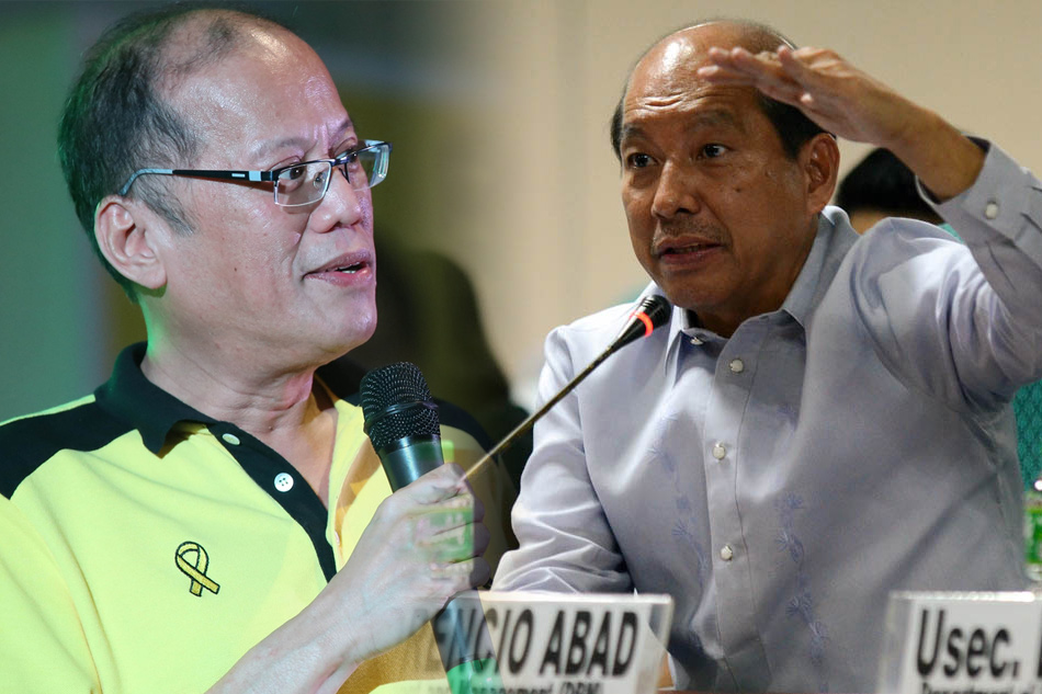 Witch Hunt Hits Abad