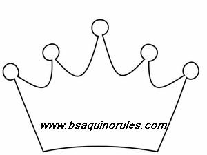 Logo Take 3