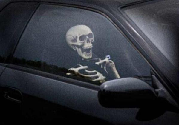 Me Waiting For A President As Good As Noynoy